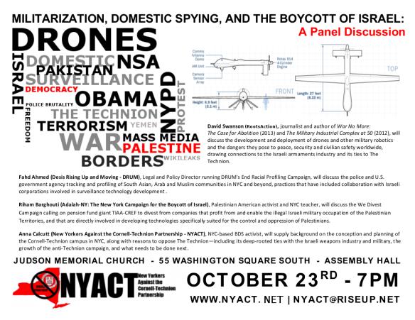 Panel Flyer (Oct 23 2013) FINAL